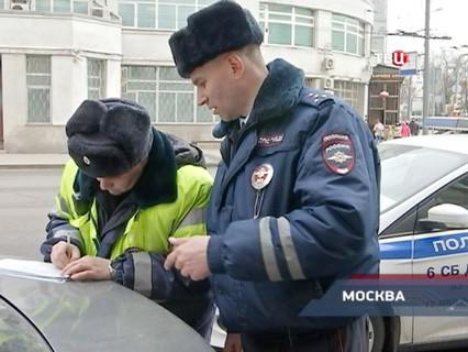 """""""Петровка, 38"""". Эфир от 05.04.2018 11:50"""