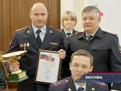 """""""Петровка, 38"""". Эфир от 18.04.2018 20:00"""