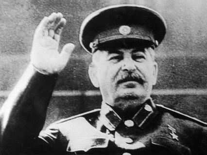 """Документальное кино Леонида Млечина. Анонс. """"Сталин в Царицыне, или Кровавый хаос"""""""