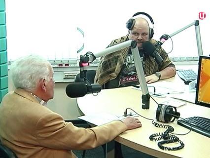 """""""Петровка, 38"""". Эфир от 20.05.2018 08:15"""