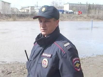 """""""Петровка, 38"""". Эфир от 23.05.2018 20:00"""