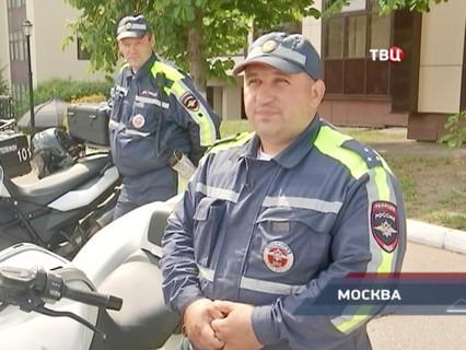 """""""Петровка, 38"""". Эфир от 25.05.2018 04:35"""