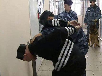 Линия защиты Эфир от 03.04.2013