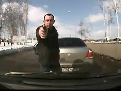Линия защиты Эфир от 19.12.2012