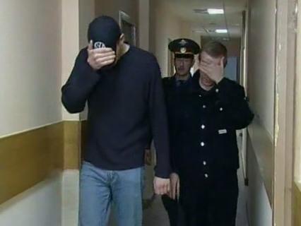 Линия защиты Эфир от 18.04.2012