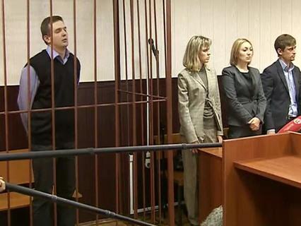 Линия защиты Эфир от 11.10.2011