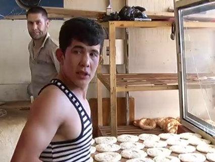 Петровка, 38 Эфир от 26.06.2013