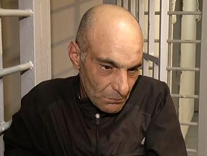 Петровка, 38 Эфир от 18.06.2013