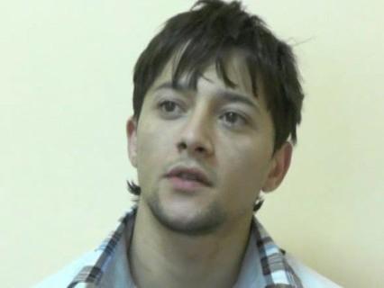 Петровка, 38 Эфир от 07.06.2013