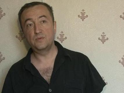 Петровка, 38 Эфир от 04.06.2013