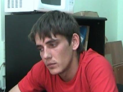 Петровка, 38 Эфир от 20.05.2013