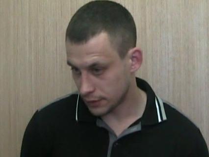Петровка, 38 Эфир от 13.05.2013