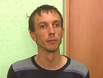Петровка, 38 Эфир от 29.04.2013
