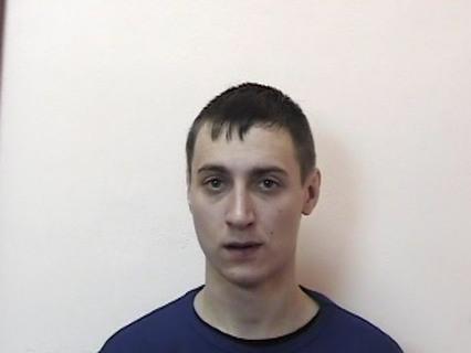 Петровка, 38 Эфир от 24.04.2013