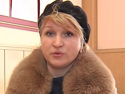 Петровка, 38 Эфир от 11.04.2013