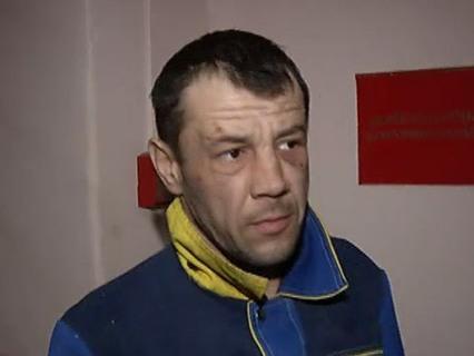 Петровка, 38 Эфир от 10.04.2013