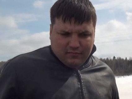 Петровка, 38 Эфир от 03.04.2013