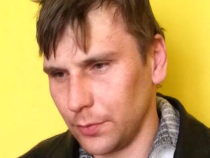 Петровка, 38 Эфир от 02.04.2013