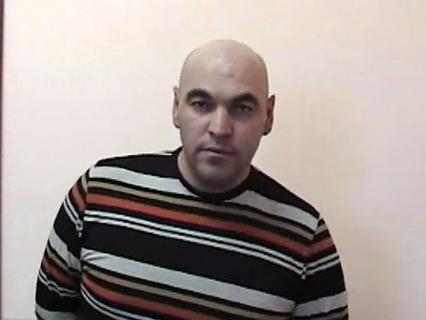 Петровка, 38 Эфир от 01.04.2013