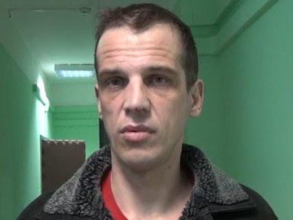 Петровка, 38 Эфир от 28.03.2013