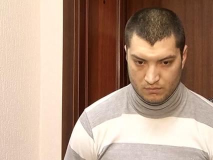 Петровка, 38 Эфир от 26.03.2013