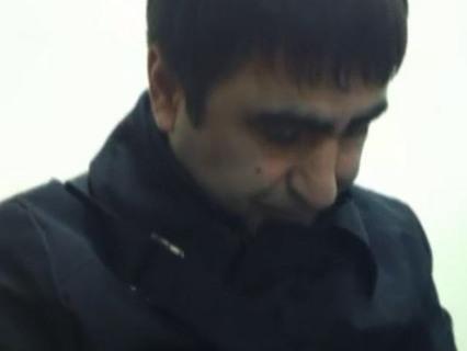 Петровка, 38 Эфир от 25.03.2013