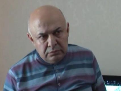 Петровка, 38 Эфир от 21.03.2013