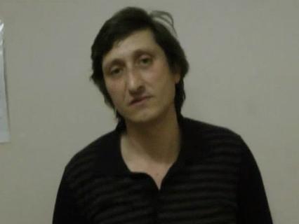 Петровка, 38 Эфир от 19.03.2013