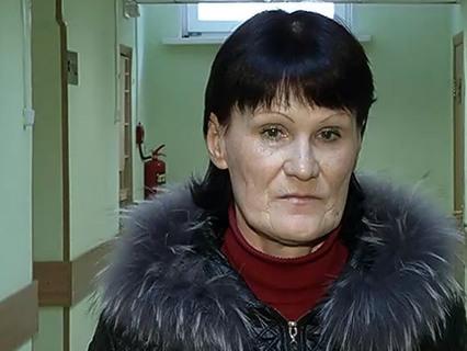 Петровка, 38 Эфир от 18.03.2013