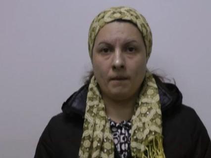 Петровка, 38 Эфир от 15.03.2013