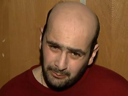 Петровка, 38 Эфир от 14.03.2013