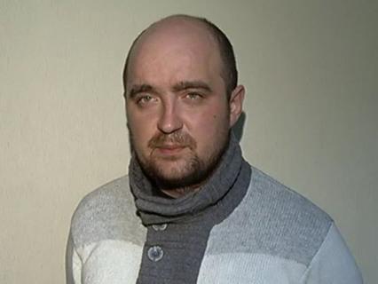 Петровка, 38 Эфир от 06.03.2013