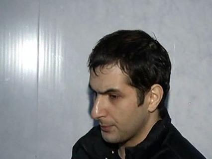 Петровка, 38 Эфир от 28.02.2013