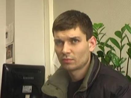 Петровка, 38 Эфир от 27.02.2013