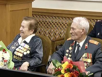 Петровка, 38 Эфир от 04.02.2013