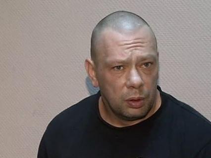Петровка, 38 Эфир от 01.02.2013