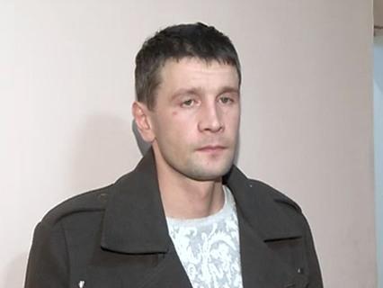 Петровка, 38 Эфир от 30.01.2013