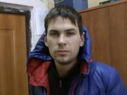 Петровка, 38 Эфир от 24.01.2013