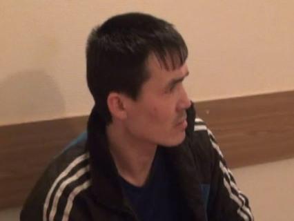 Петровка, 38 Эфир от 17.01.2013