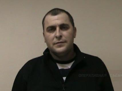 Петровка, 38 Эфир от 14.01.2013