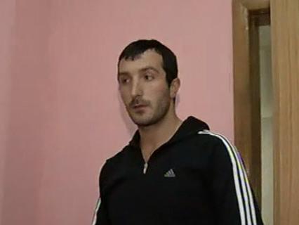 Петровка, 38 Эфир от 28.12.2012
