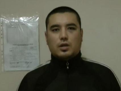 Петровка, 38 Эфир от 19.12.2012