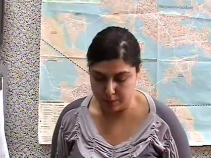 Петровка, 38 Эфир от 18.12.2012