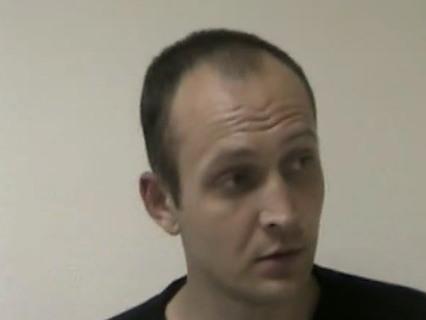 Петровка, 38 Эфир от 16.12.2012