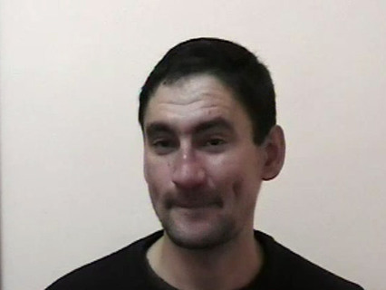 Петровка, 38 Эфир от 14.12.2012
