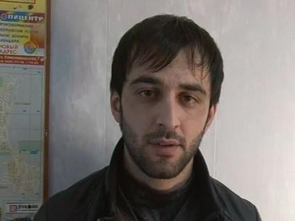 Петровка, 38 Эфир от 11.12.2012