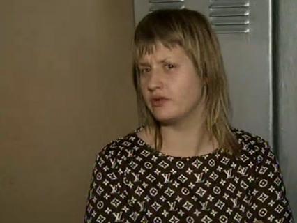 Петровка, 38 Эфир от 01.12.2012
