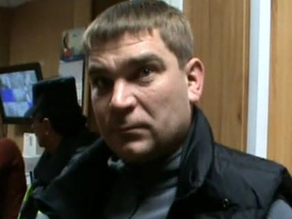 Петровка, 38 Эфир от 28.11.2012
