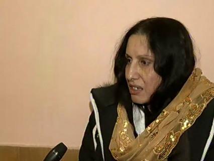 Петровка, 38 Эфир от 27.11.2012