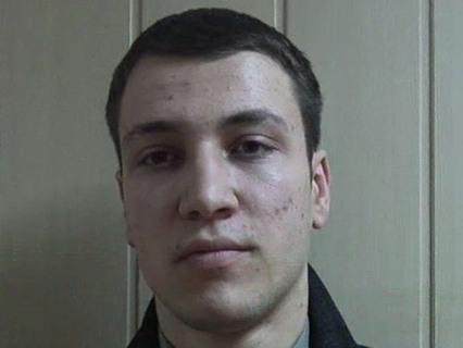 Петровка, 38 Эфир от 23.11.2012
